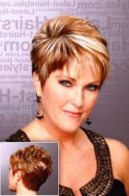 Long Hair Style For Older Woman besthairstylesforgreyhair hair short hairstyles for 6230 by wearticles.com