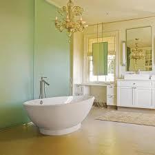 sliding bathroom mirror: hanging bathroom mirror m adcffa hanging bathroom mirror
