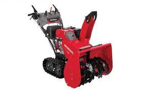 2018 honda lawn mowers. wonderful mowers 2018 honda power equipment hss928atd honda equipment brochure on honda lawn mowers