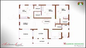 2 bedroom house plans kerala style lovely 4 bedroom double y house plans kerala homes zone