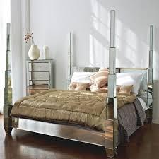 pier 1 bedroom furniture. lummy pier one bedroom furniture 1