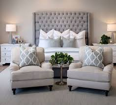 2 Bedroom Apartments In Alexandria Va Decoration Interesting Decoration