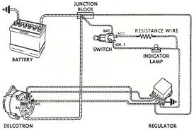 ford tractor alternator wiring diagram wiring diagram ford 3600 tractor ignition switch wiring diagram