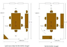 dining table size for 6 photo 5 of 6 ordinary dining room tables sizes 6 dining