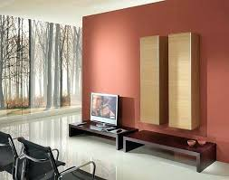 color schemes for home interior painting. Beautiful Painting Interior Paint Color Scheme Home Painting Tips Of Exemplary Best  Schemes Inside Color Schemes For Home Interior Painting M