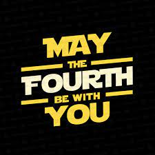 May the Fourth Be with You Shirt | Star Wars Shirt SVG | May the Force Be  with You Shirt | Popular C… | May the fourth be with you, Star wars