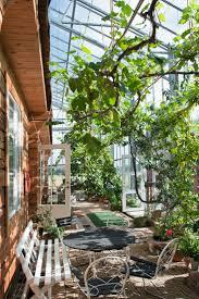 Best 25+ Atrium garden ideas on Pinterest | Atrium, Indoor courtyard and  Atrium house