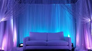 up lighting ideas. Exhibit Booth Lighting Up Ideas