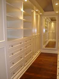 Small Picture 270 best Closet Organization images on Pinterest Dresser Closet