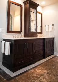 new heights furniture. bathroom counter storage tower incredible vanity towers take to new heights furniture ideas h