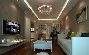 Kitchen And Living Room Design Breathtaking Luxury Ravishing Living Rooms Home Design