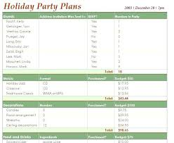 Event Itinerary Templates Sample Example Format Template Excel New ...