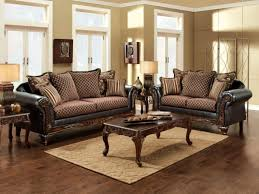 exquisite american made sofa brands ashley furniture manufacturing locations living room usa ethan allen preston best consumer reports 2016 vaughan bassett 930x698 689x517