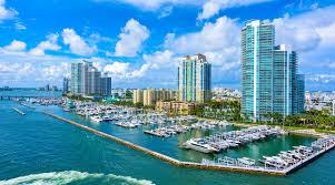 Club Miami Night York New To Cruises Voyage Azamara 16