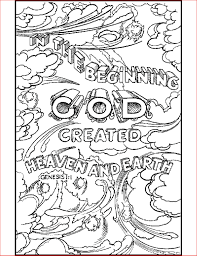 Free Sunday School Coloring Pages For Easter Phenomenal Bible Stock