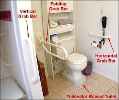 where to install grab bars on wall around bathtub 7 grab bar installation tips where to