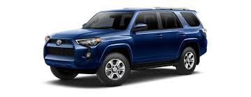 2018 toyota 4runner sr5. wonderful 4runner 2018 4runner to toyota 4runner sr5 t