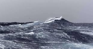 Capitania do Funchal recomenda que embarcações fiquem nos portos