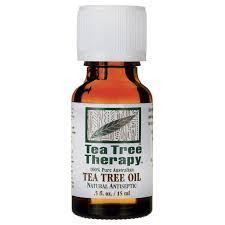 Tea Tree Therapy <b>Eucalyptus Soap</b> Vegetable Base <b>3.5</b> oz Reviews ...