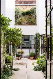 Garden Designers London Best Small Garden Ideas Small Garden Design House Garden