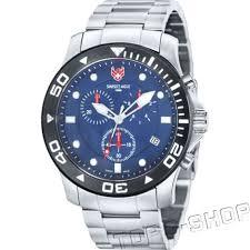 <b>Swiss Eagle SE</b>-<b>9001</b>-<b>22</b> - заказать наручные <b>часы</b> в Топджишоп
