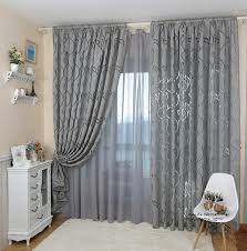 Design Decor Curtains