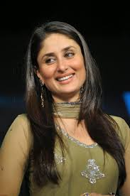 kareena kapoor bollywood actress hd wallpapers