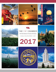 hazmat magazine winter by annex newcom lp issuu nebraska il chamber guide 2017