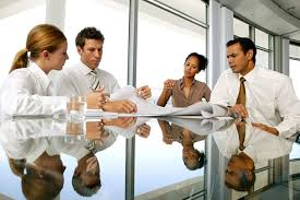 office meeting. Office Workers U0027waste Hours Pointless Meetingsu0027 Meeting