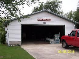 Images Of Rough Opening 10x10 Garage Door House With Big Garage