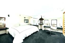 dark grey carpet. Dark Grey Carpeting Carpet Bedroom Ideas Gray Decor For C