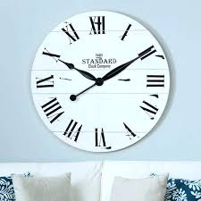 hobby lobby wall clocks large wall clocks clocks breathtaking wall clocks hobby lobby wall clocks white