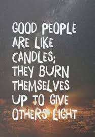 Quotes About Good People Extraordinary Good People QUOTES Pinterest People Inspirational And Thoughts
