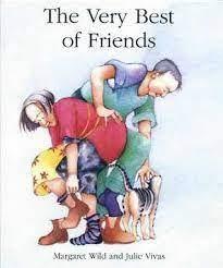 The Very Best Of Friends Margaret Wild Epub Wecuvokavuno