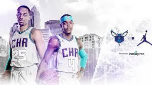 New orleans hornets basketball jerseys. Hornets Unveil City Edition Uniforms Nba Com
