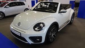 2018 volkswagen beetle dune. plain volkswagen 2018 volkswagen beetle convertible  exterior u0026 interior salon automobile  lyon 2017 with volkswagen beetle dune b