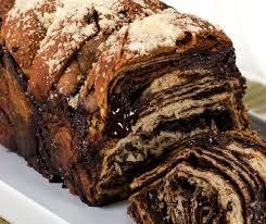 Greens Bakery All Kosher Baked Goods Babka Rugelach Hamantaschen