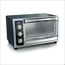 kitchen aid toaster oven toaster oven blue light best of black convection toaster oven amp reviews kitchen aid toaster oven