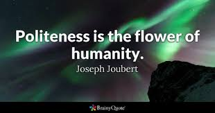Quotes About Humanity Unique Humanity Quotes BrainyQuote