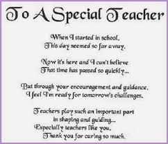 Best Teacher Quotes Simple Best Teacher Quotes And Sayings