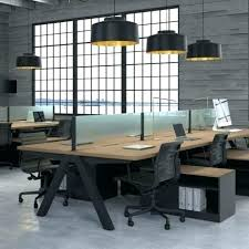 cool office furniture ideas.  Ideas Cool Office Ideas Furniture Best Ideas On Table Design With  Regard To Modern And Cool Office Furniture Ideas I