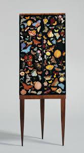Fornasetti Art Prints 129 Best Artist Fornasetti Images On Pinterest Umbrella Stands
