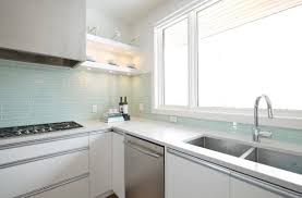 kitchen backsplash glass tile. Wonderful Kitchen Kitchen Tile Backsplash Design Ideas  Sebring Services To Glass