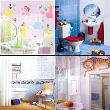 Toddler Bathroom Sets Elegant Interesting Children Child Cute Kids Enchanting Children Bathroom Ideas