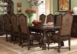 art dining room furniture. Fabulous Art Van Dining Room Tables Including Best On With Of Images Furniture Atablero.com