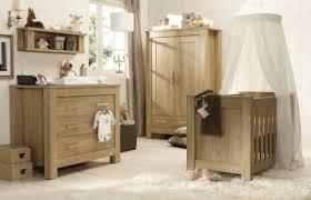 silver nursery furniture. Nursery Furniture Silver