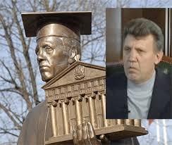 """НАБУ проводит обыски в мэрии Одессы: детективы работают в кабинете Труханова, - """"Думская"""" - Цензор.НЕТ 8358"""