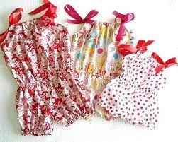Pattern For Pillowcase