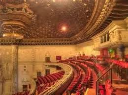 Image Search Results For Orpheum Theater San Francisco