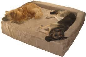 dog beds comfort nest large on sale m20